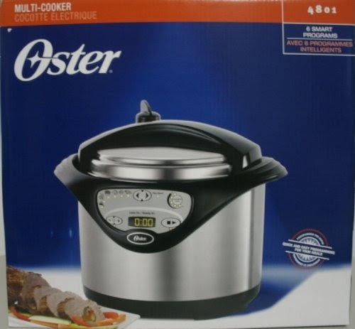 Best Digital Pressure Cooker ~ Oster rice cooker manual free shipping buy best new