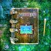 Anamanaguchi - [USA] (Album) [iTunes Plus AAC M4A]