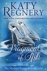 Fragments of Ash: (inspired by