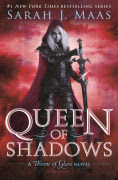 http://www.barnesandnoble.com/w/queen-of-shadows-sarah-j-maas/1121116385?ean=9781619636040