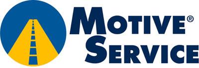 Image result for Service motive