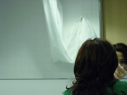 tu ao espelho