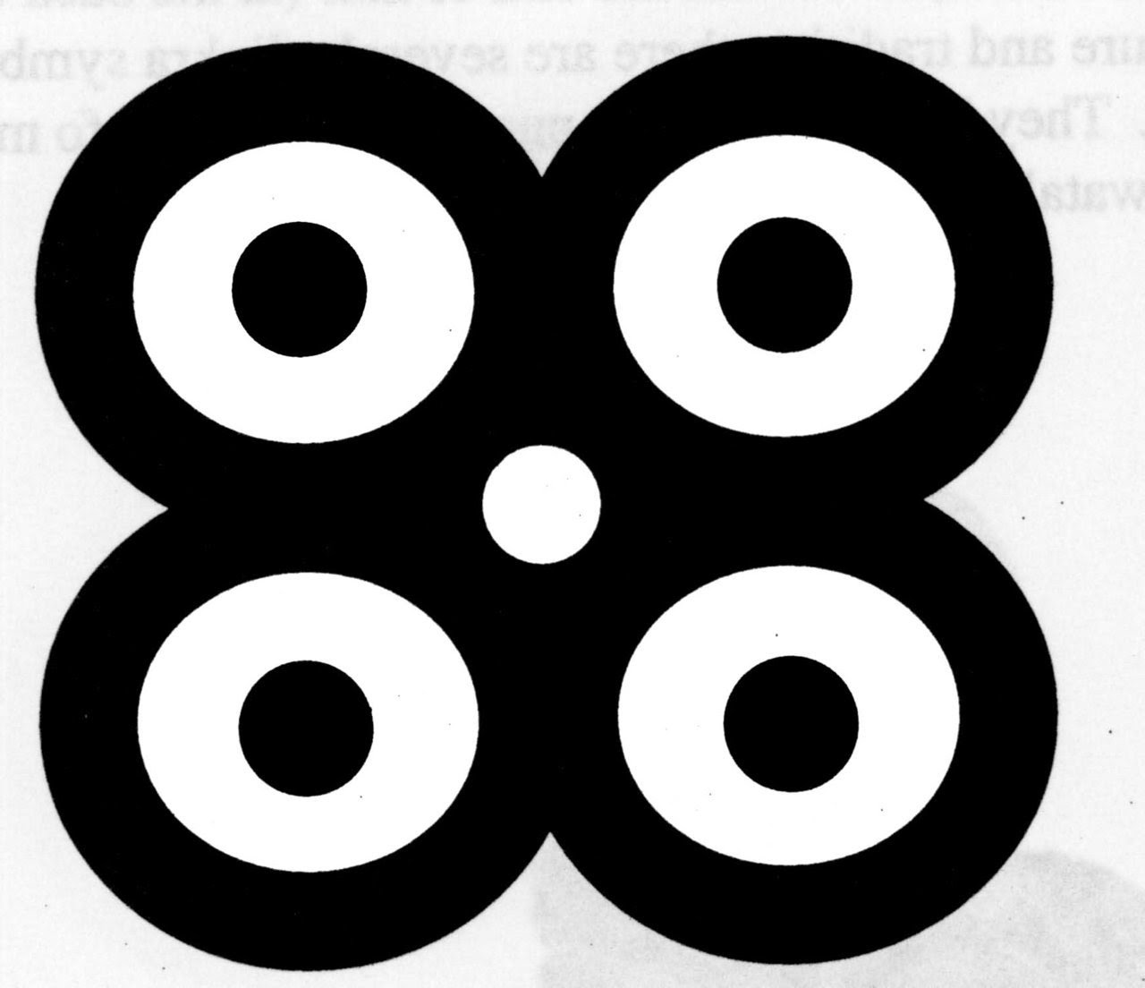 89 Symbol For Balance And Strength Balance Strength For And Symbol