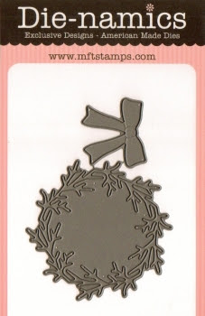 http://www.stamping-fairies.de/winter-weihnachten/die-namic-winter-wreath.html