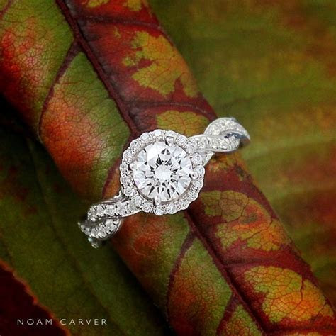 1000  ideas about Wedding Ring on Pinterest   Proposal