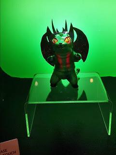 DEVIL-ROBOTS-GO-NAGAI-QPOP-06