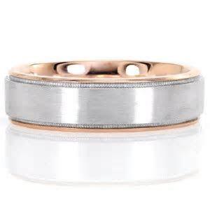 Mens Wedding Rings   Knox Jewelers