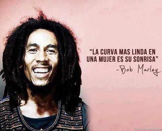 Hoy Se Cumplen 35 Anos De La Muerte De Bob Marley Teleceiba Hd