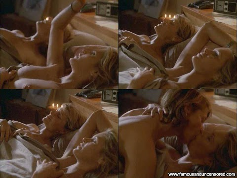 Kate Capshaw Nude Hot Photos/Pics | #1 (18+) Galleries