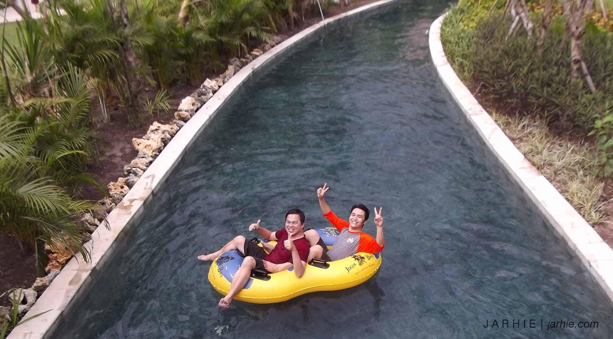 +20 Obyek Wisata Jogja 2018 - Wisata Alam Jawa