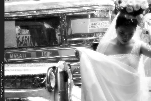 wedding photography_45