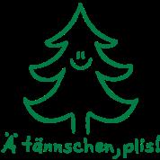 http://image.spreadshirt.net/image-server/v1/designs/14869997,width=178,height=178/Tannenbaum---ae-taennschen,-plis-mit-Smiley!.png