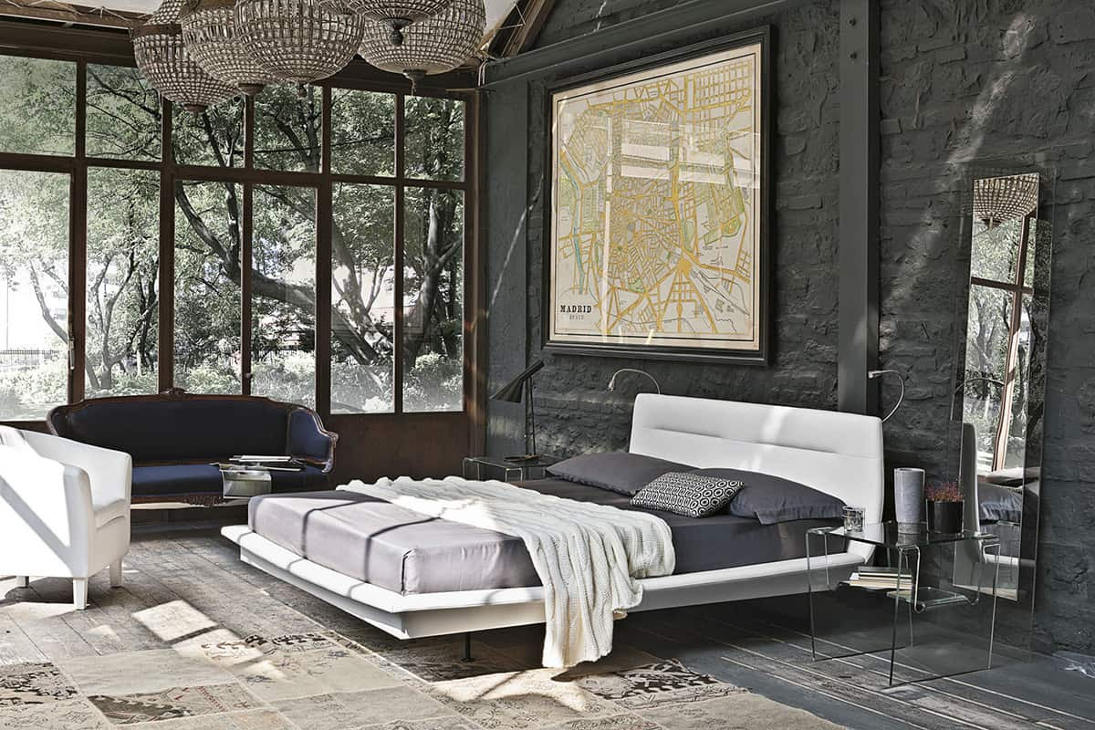 Beautiful bedrooms ideas - large and beautiful photos ...