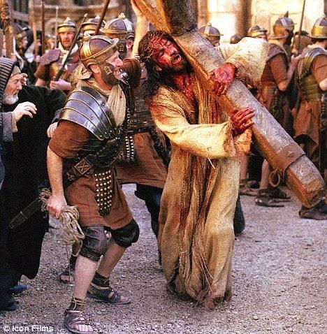 doktrin dosa warisan, ajaran yesuskah?
