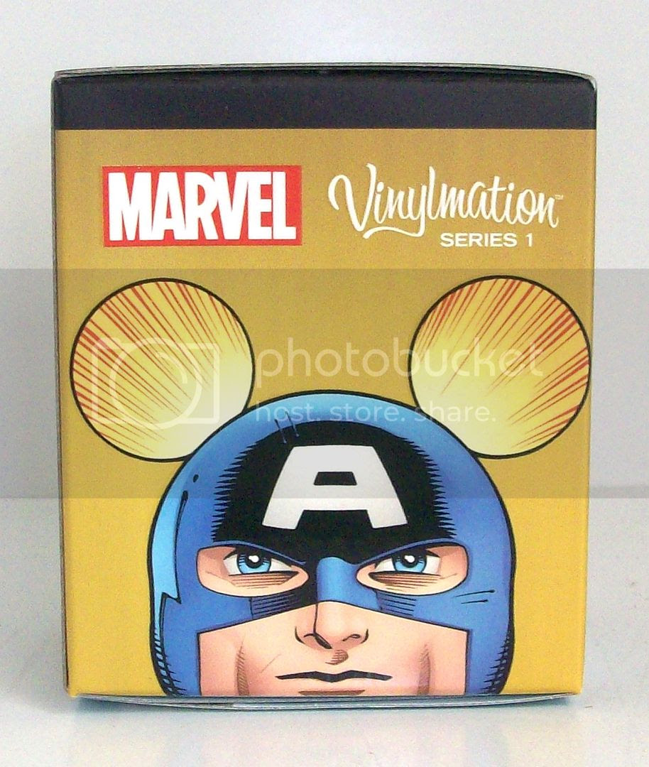 Vinylmation Marvel photo 100_4973_zps99358bf8.jpg