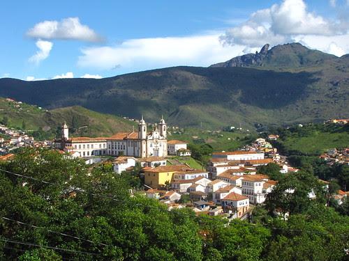 Ferias 2010-11 103