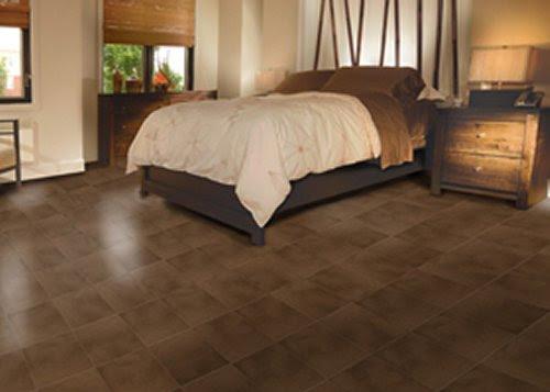 Interlocking Garage Floor Tiles | Rubber Interlocking ...