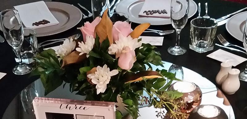 The Grand Hotel Gladstone Wedding Suppliers Qld