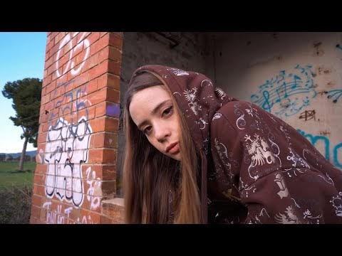 """Santa Salut oresenta: """"Yo les cantare"""" (Video) 2020 [España]"""