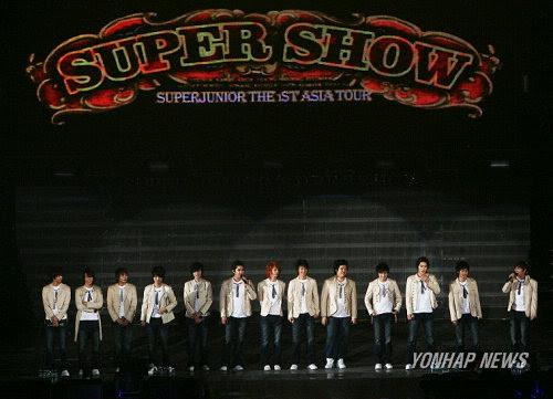 supershow43