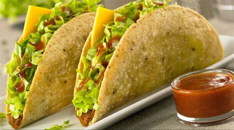 mexican food  san diego archives asia travel guide