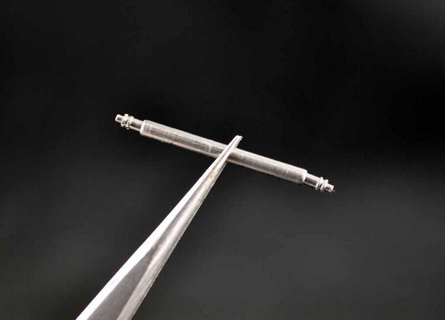 Tudor Pin