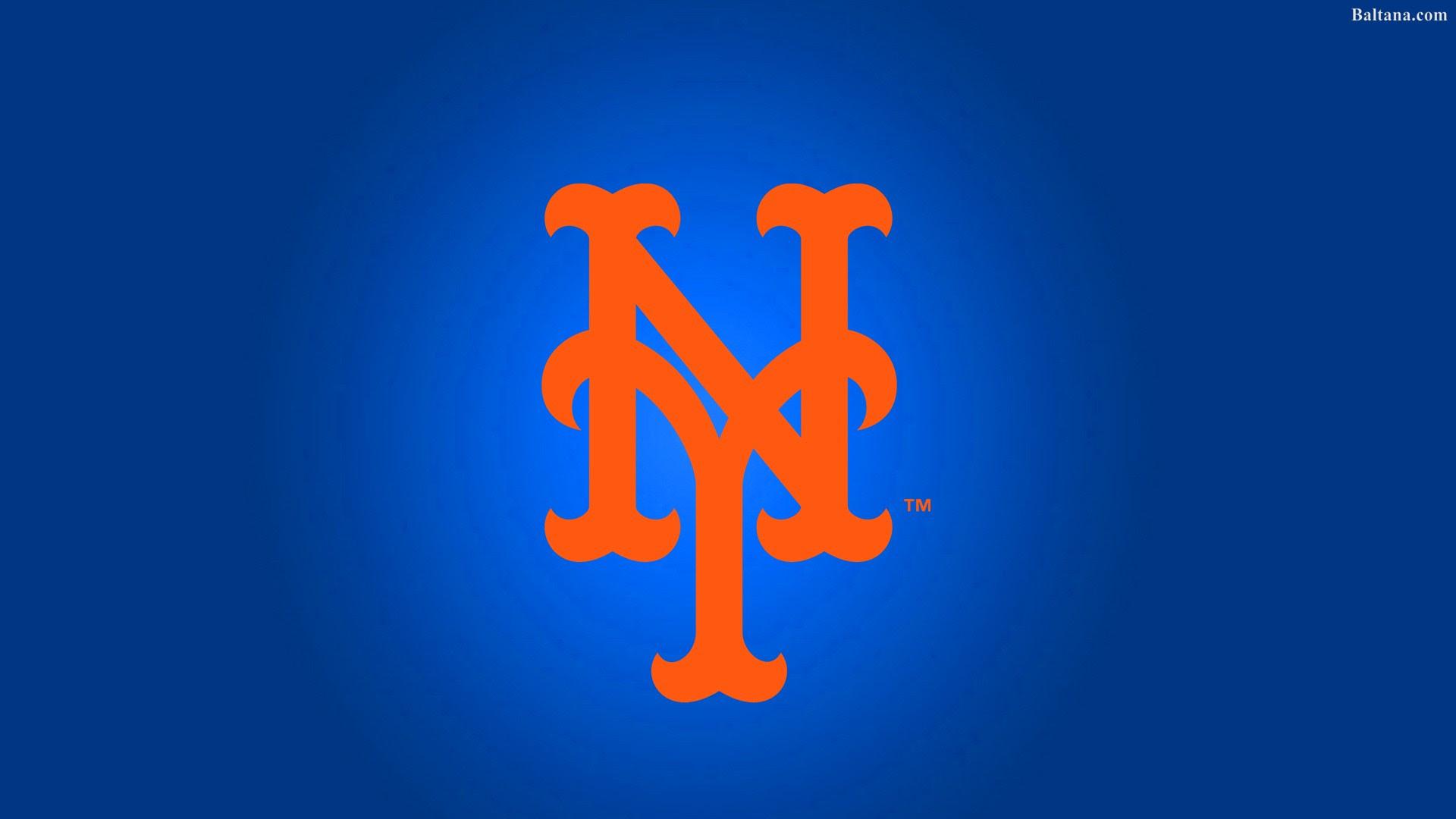 New York Mets Widescreen Wallpapers 33220 Baltana