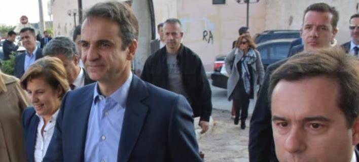 ΦΩΤΟΓΡΑΦΙΑ: politischios.gr