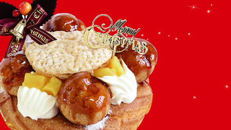 2012,2012クリスマスケーキ,xmasケーキ,クリスマスショートケーキ,クリスマスチョコレートケーキ,鳥羽国際ホテルチーズケーキ,リーガロイヤルホテル,トップスチョコレートケーキ,デパートクリスマスケーキ,松菱