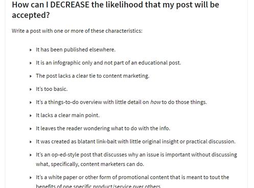 decrease-likelihood-post-acceptance