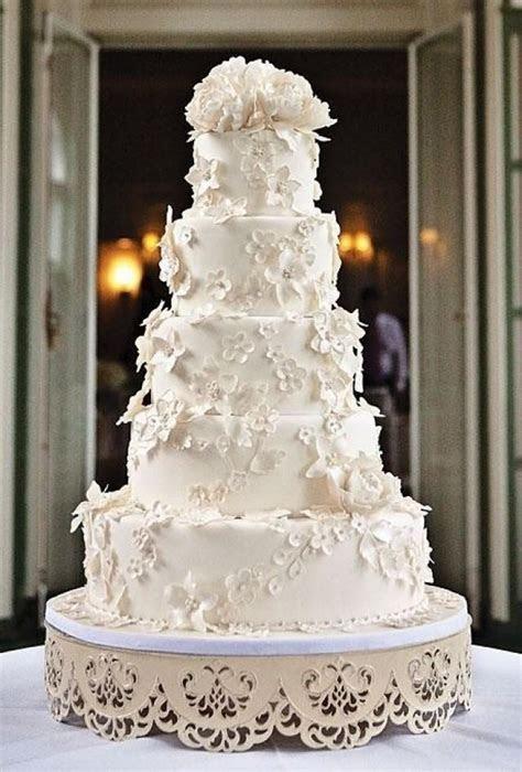 Cake   Wedding #2036102   Weddbook