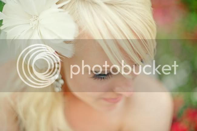 http://i892.photobucket.com/albums/ac125/lovemademedoit/086.jpg?t=1321779076
