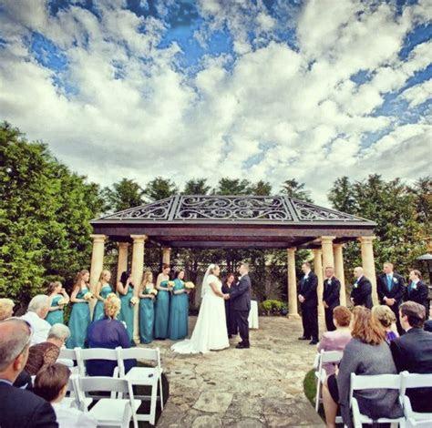 larkfield manor wedding ceremony larkfieldmanor wedding