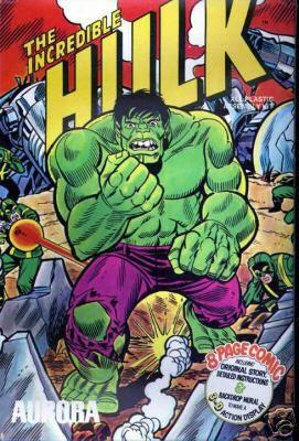 aurora_comicscene_hulk.jpg