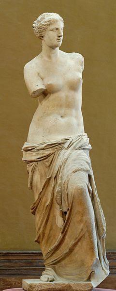 File:Venus de Milo Louvre Ma399 n2.jpg