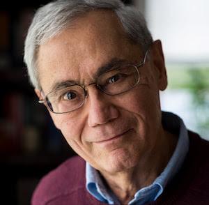 Andreas Algava