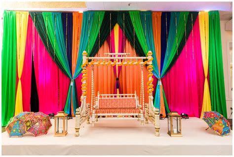 Best 25  Mehndi decor ideas on Pinterest   Desi wedding