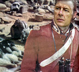 Wenger: Ready for battle