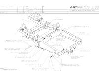 1995 Fleetwood Bounder Wiring Diagram