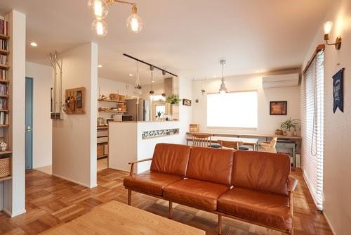 Welche Farbe Passt Zu Terracotta Sofa