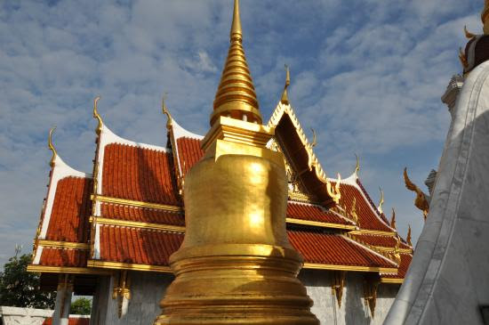 Wat Tri Thotsathep Worawihan Bangkok Map,Map of Wat Tri Thotsathep Worawihan Bangkok,Tourist Attractions in Bangkok Thailand,Things to do in Bangkok Thailand,Wat Tri Thotsathep Worawihan Bangkok accommodation destinations attractions hotels map reviews photos pictures