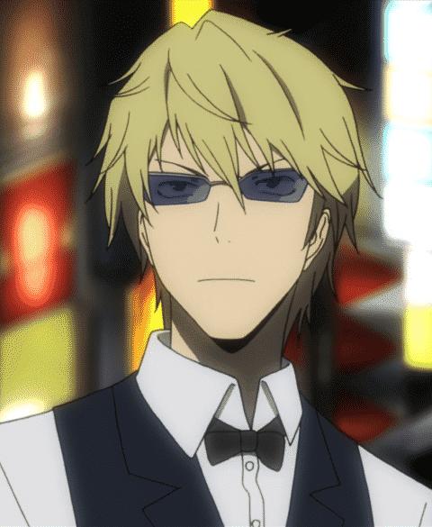 Top 52 Unbelievably Hot Cute Anime Boys Geek Out