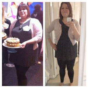 Primal Weight Loss Diet
