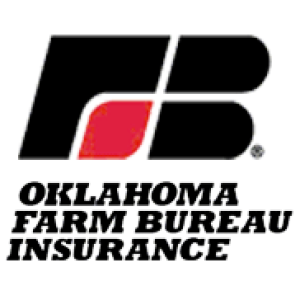 Oklahoma Farm Bureau Insurance | insurance | home | Tulsa ...