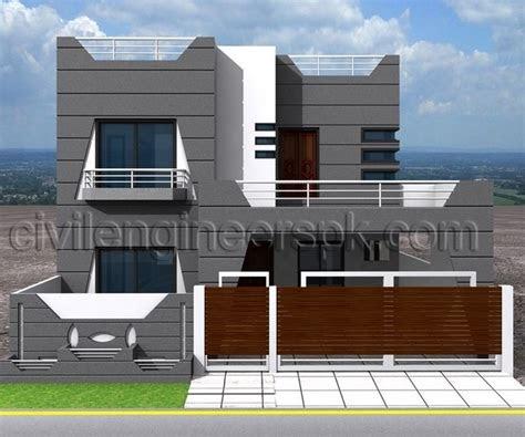 Home Front Shade Design In Pakistan Home Design Ideas Gate new design 2018 katan vtngcf org. home front shade design in pakistan