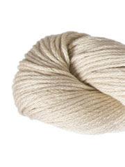 Tahki Yarns Cotton Classic Sand