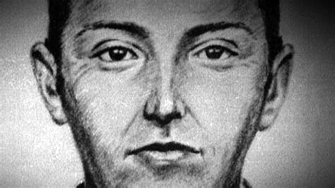 D.B. Cooper Mystery Solved? Video   ABC News