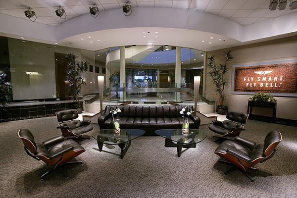 Gallery Kenneth Jorns And Associates Interior Design Fort Worth Tx
