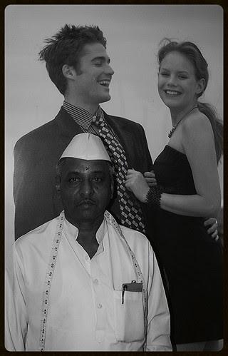 Mi Marathi Aslyacha Garv Aahe by firoze shakir photographerno1