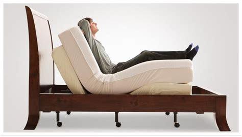 kansas city mattresses kansas city furniture store tuck